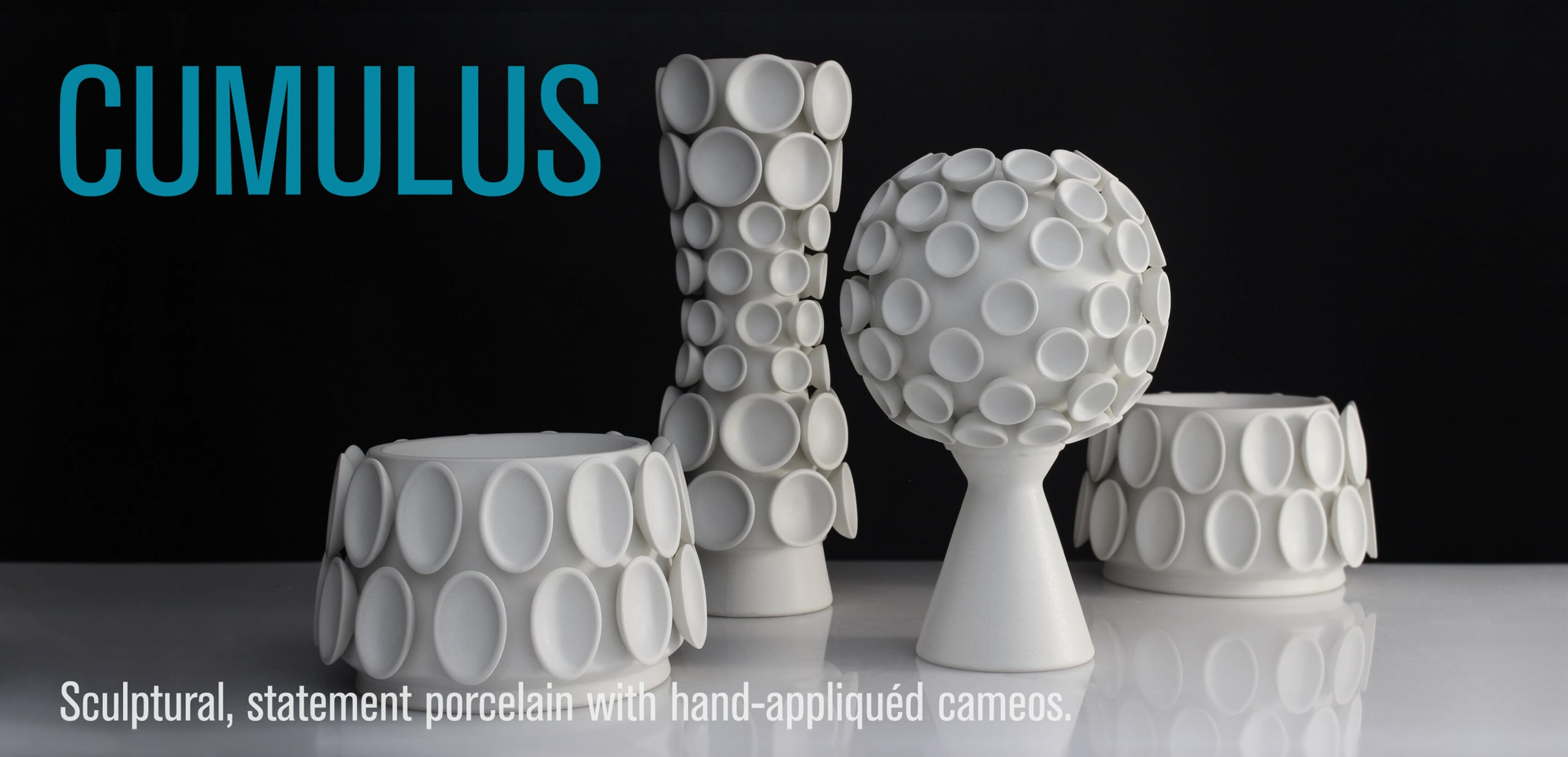 Cumulus Collection
